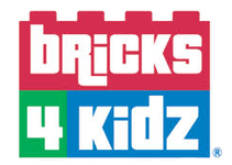 Bricks 4 Kidz - Romania - Bucharest